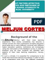 MELJUN CORTES MBA_THESIS_PRESENTATION_JRU_part_2