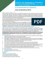 rulessyllabus_dbf.pdf