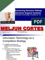 MELJUN CORTES MIS_Lecture_