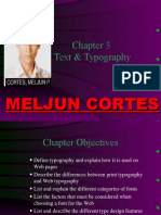 MELJUN CORTES Multimedia_Lecture_Chapter3