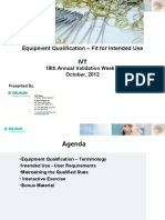 equipmentqualification-121207095652-phpapp01.pdf