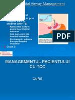 Curs 2-Managementul Pacientului Cu Tcc