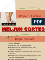 MELJUN CORTES Multimedia_Lecture_Chapter5