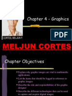 MELJUN CORTES Multimedia_Lecture_Chapter4