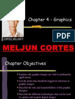 MELJUN CORTES Multimedia_Lecture_Chapter4
