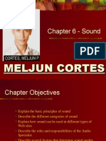 MELJUN CORTES  Multimedia_Lecture_Chapter6