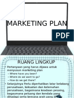 MARKETING PLAN.pptx
