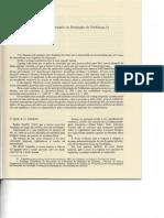 Um estudo sobre coping - O Inventário de Resolução de Problemas.pdf