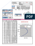 COLUMN Design RC_Daniel T Li 1 (1).xls
