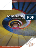 2010_maths