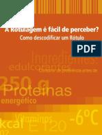 136174863_a_rotulagem_e_facil_de_perceber.pdf