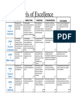 5S -Excellence Assessment.pdf