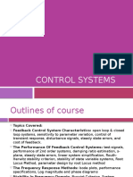 Control Systems Lec1