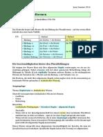 Wort_Nomen_Pluralform.pdf