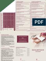 Tríptic16_03print.pdf