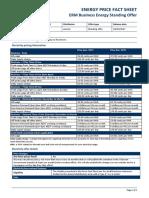 PFS VIC STND SP 20170302