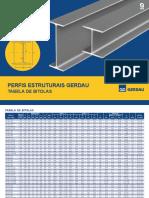 Tabela Gerdau.pdf