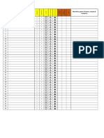modulo descrizione ciclo(da compilare).pdf