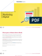 10 Exemplos Marketing Digital