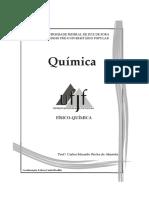 3-Apostila-de-fisico-Química.pdf