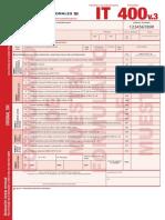 IT-400.pdf