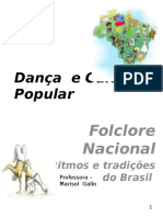APOSTILA DANÇA E CULTURA POPULAR.pptx