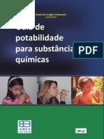 guia_potabilidade.pdf