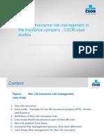 9_-Non-Life-insurance-risk-3.pdf