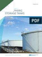 Atmospheric Storage Tanks_Nov 2011_v2.pdf