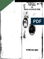 IRC-4-1955