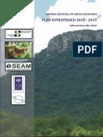 Sistema Nacional de Áreas Silvestres.pdf