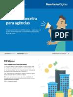 Gestao Financeira Para Agencias