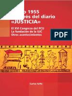 El-ano-1955-a-traves-del-diario-JUSTICIA.pdf
