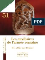 Notes_on_the_Pannonian_foederati.pdf