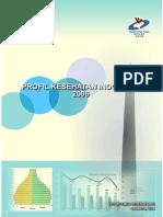 profil-kesehatan-indonesia-2006.pdf
