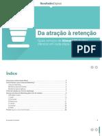 eBook+da+atracao+a+retencao.pdf