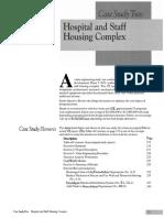 4.Hospital and staf housing complex.pdf