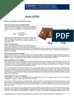 15_21_9947_13!04!4043_Technical Bulletin 7 - Feed Conversion Ratio (English)
