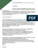 AÇÃO DE MONITORIA.docx
