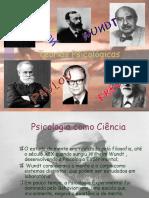 Teorias da Personalidade.pptx