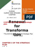 Clergy CCMD presentation.pptx