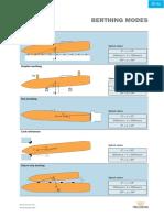 229734973-Load.pdf