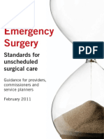 rcs_emergency_surgery_2011_web.pdf