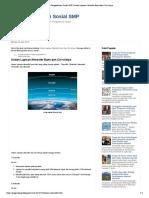 Ilmu Pengetahuan Sosial SMP_ Urutan Lapisan Atmosfer Bumi dan Ciri-cirinya.pdf