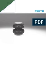 Festo EB(Eng)