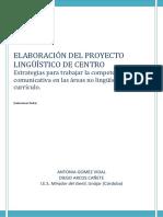 Guia Elaboración Plc (Andalucia) (1)