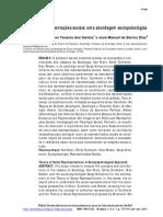 Teoria das representações sociais uma abordagem sociopsicológica.pdf