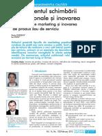 out (14).pdf