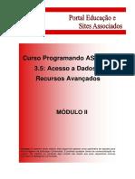 ASP.NET_3.5_Acesso_Dados_Avancado_02.pdf