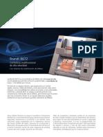 Brandt 8672_Datasheet_ES_April 2013.pdf